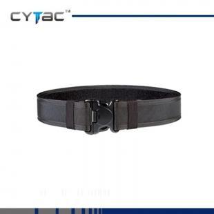 Duty Belt - Heavy Duty Nylon - size large