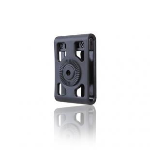 Cytac Belt Loop Attachment - Optional accessory