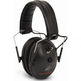 Winchester Electronic Ear muffs