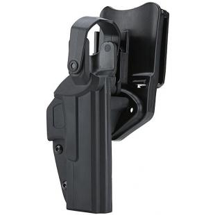 Cytac Glock Duty Holster