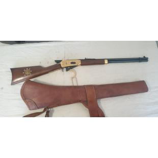 Winchester 1894 Sioux Carbine 30-30 Lever Action