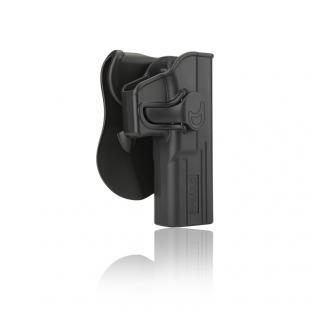 Cytac Defender Series Glock Pistol Holster - New