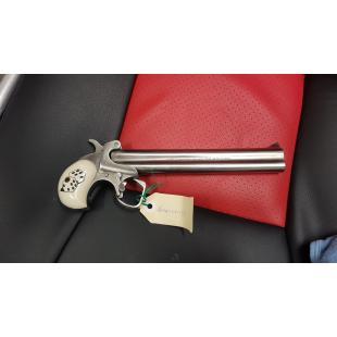 American Derringer Corp 45 Long Colt/.410